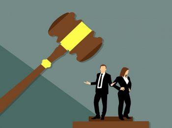 rubrica l'avvocato risponde