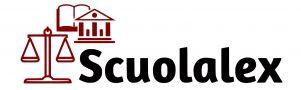 Scuolalex Blog